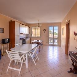 Casa Vacanze Apartment Calabernardo